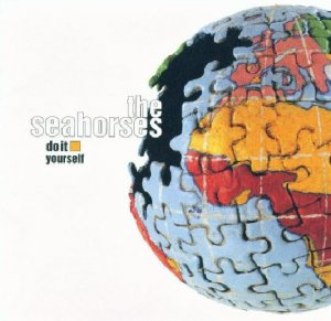 The Seahorses - Do It Yourself [1997]