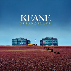 Keane - Discography [2003-2012]