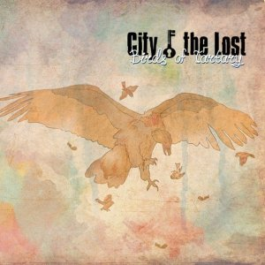 City of the Lost - Birds of Tartary [2012]