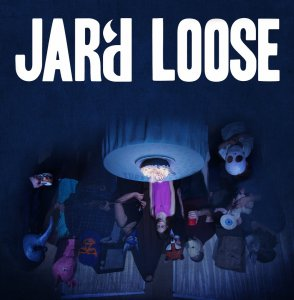 Jar'd Loose - Turns 13 [2014]