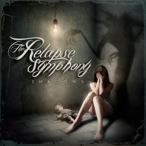 The Relapse Symphony - Shadows [2014]