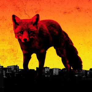 The Prodigy - The Day Is My Enemy (Limited Tour Edition) [2015]
