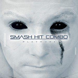 Smash Hit Combo - Playmore [2015]