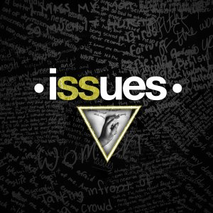 Issues - Issues (2CD/Deluxe Edition) [2014]