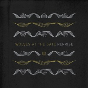 Wolves At The Gate - Reprise (EP) [2015]