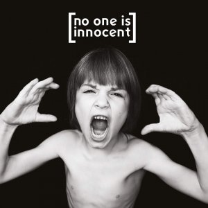 No One Is Innocent - Propaganda [2015]
