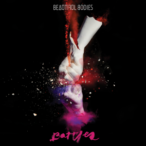 Beautiful Bodies - Battles [2015]