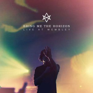 Bring Me The Horizon - Live At Wembley Arena (CD/DVD) [2015]