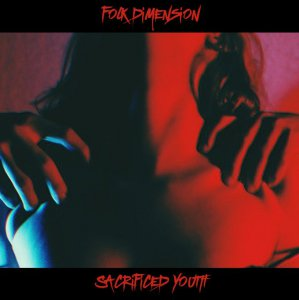 Folk Dimension - Sacrificed Youth [2015]