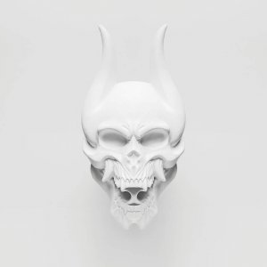 Trivium - Silence In The Snow (Deluxe Edition) [2015]