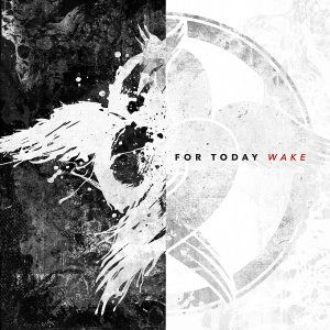 For Today - Wake [2015]