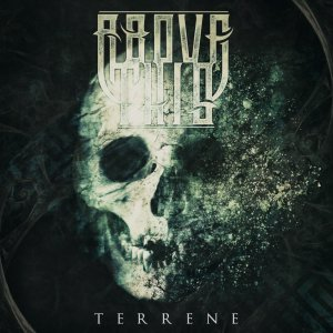 Above This - Terrene [2015]