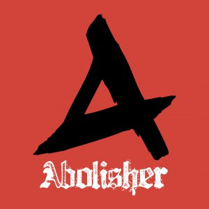 Abolisher - Abolisher (EP) [2015]