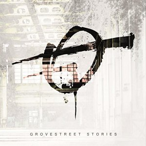 Fall of Gaia - Grovestreet Stories [2015]