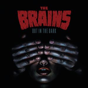 The Brains - Discography [2005-2015]