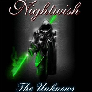 Nightwish - The Unknows (2015)