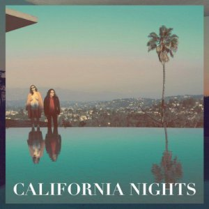 Beаst Coast - California Nights [2015]